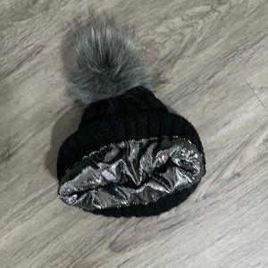 Simply Vera heat gear hat